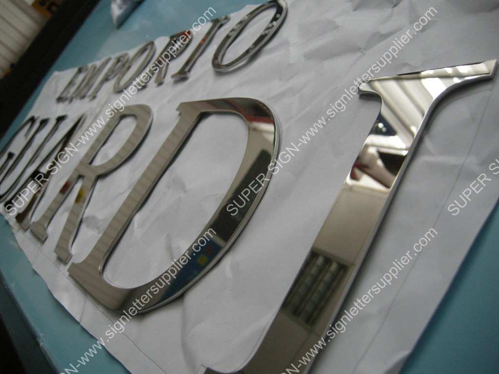 Steel Letter Cutting Solid Cutting Letters2 Metal Letterssolid Stainless Steel